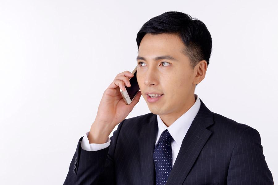 声優を目指すなら知っておきたい声優事務所のマネージャーの役割とは!?