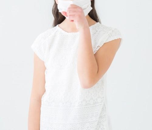 喉のトラブルを防げ!!プロの声優が利用する乾燥対策アイテムとは!?